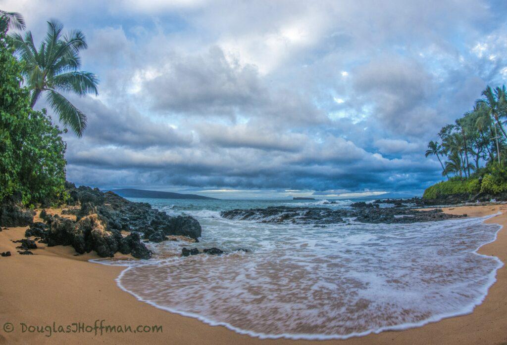 Maui Fine Art Photography