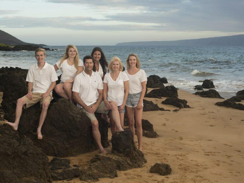 Kapalua-Hawaii-Family-Portrait-Photography