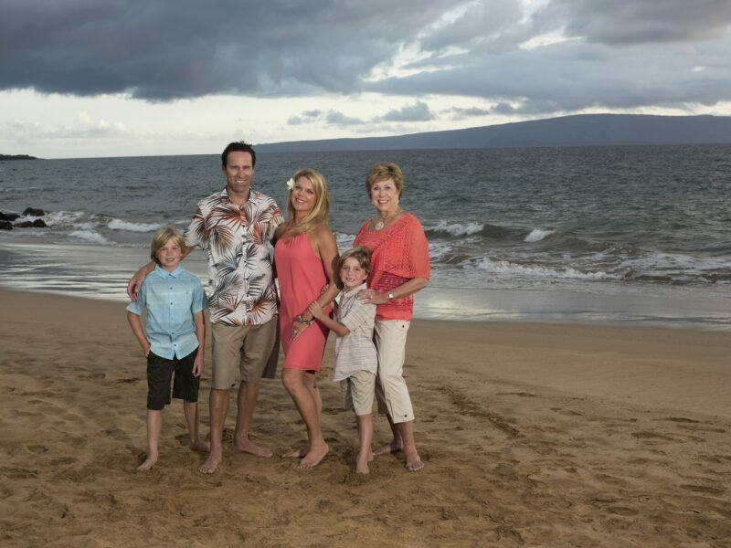 Wailea-Family-Portrait-Photography