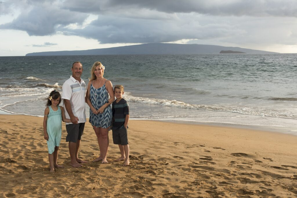 hawaii-family-portrait-sessions