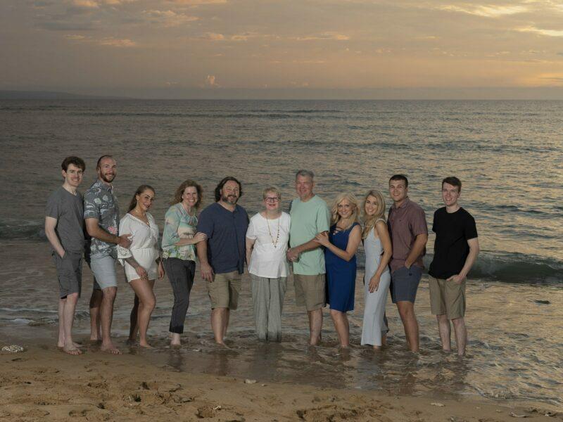 makena-family-portrait-photographer