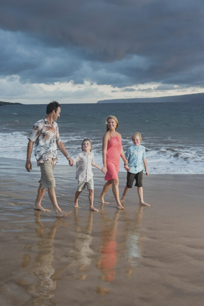 maui-family-photographer-hawaii