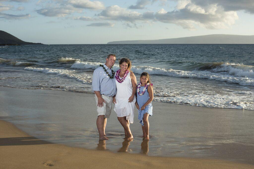 maui-family-photography