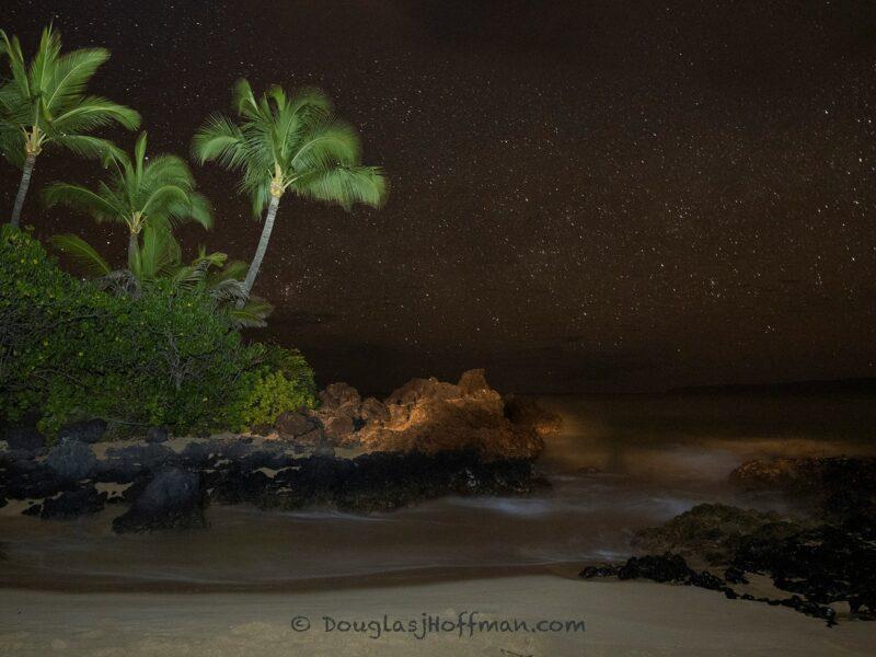 night-photography-workshop