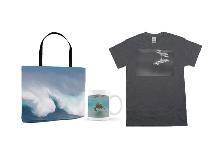 Photography Art Gift, Unique Gift Idea
